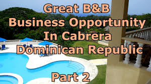 caribbean bed and breakfast for sale in dominican republic part 2 law office design caribbean life hgtv law office interior