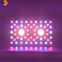 qkwin 1200w led grow light