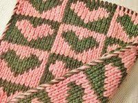 15 лучших изображений доски «Knitting»   Вязание, Рукоделие ...