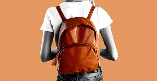 Professional <b>Women</b> Are Using <b>Backpacks</b> Instead of Purses - The ...