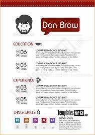 graphic design resumer invoice template design resume template graphic design resume template decruz design