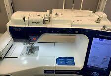<b>Brother</b> denim наборы для <b>шитья</b> и вышивки рукоделия швейных ...