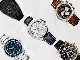 Best <b>Watch Brands For</b> Men & Women [2020 Edition]