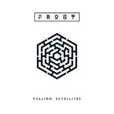 <b>Frost</b> - <b>Falling Satellites</b> at Progstreaming Extended