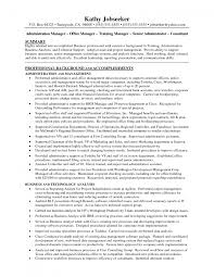 cover letter examples of professional resume examples of a cover letter dental office manager resume sample professional background and dental accomplishmentsexamples of professional resume large