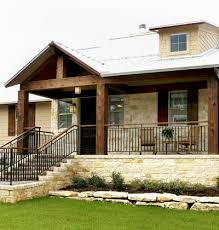 images about Stone for home on Pinterest   Texas Hill       images about Stone for home on Pinterest   Texas Hill Country  Texas and Texas Ranch Homes