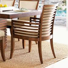 Tommy Bahama Dining Room Furniture Collection Tommy Bahama Home Ocean Club 7 Piece Dining Set Amp Reviews Wayfair