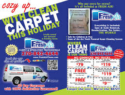 best ideas about sample flyers lawn care sample flyer