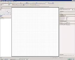 tn appsvr117 importing windows forms client controls into 7 png