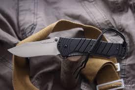 <b>Нож</b> Складной <b>нож</b> Utilitac <b>II</b> Joe Pardue JPT-3S 8908 <b>Ontario</b> ...