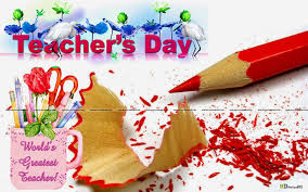 essay on if i was a teacher in hindi teachers day speech in hindi english tamil telugu malayalam urdu no place for hindi sanskrit in