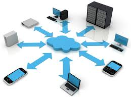 network diagram clipart   clipart kidnetwork diagram cloud free cliparts that you can download to you