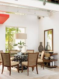 Tommy Bahama Dining Room Furniture Collection 26 Nice Images Tommy Bahama Dining Room Dining Decorate