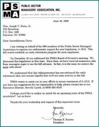 best sample of scholarship motivation letter   cover letter example phd scholarship cover letter sample example