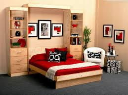 beds away cool hide beds hideaway furniture ideas