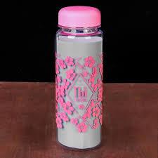 <b>Бутылка СИМА</b>-<b>ЛЕНД</b> Берись и делай 500ml 2011322 - Агрономоff