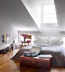 Bedroom Awesome Small Bedroom Decor Interior