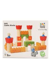 Бренд <b>Plan Toys</b> купить на официальном сайте модного дома ЦУМ
