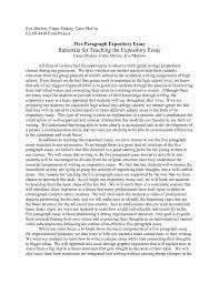 write   paragraph essay powerpoint