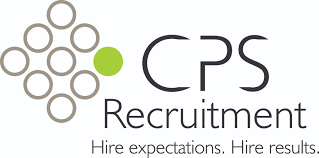 career opportunities currier plastics when positions become available we look first to our associate operators for those who have demonstrated a strong work ethic and good work performance for