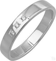 Купить обручальные <b>кольца</b> коллекции 2019-2020 года <b>в</b> ...