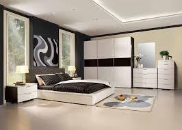 interior designers bedrooms inspiring good inspiring interior design for best small bedroom picture bedroom interior furniture