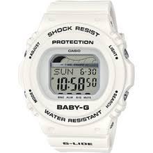 Наручные <b>часы</b>, купить по цене от 1720 руб в интернет-магазине ...