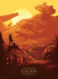 Amc Aventura Showtimes Star Wars The Force Awakens Theatrical Poster First Look In