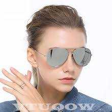 Online Get Cheap <b>Vintage</b> Pilot <b>Mens Sunglasses Men</b> Aviator ...