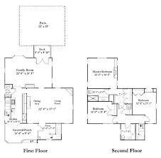Real Estatefloorplans jpg