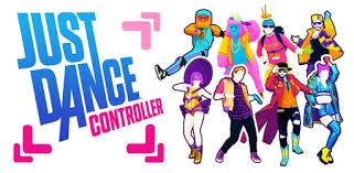 Just <b>Dance</b> Controller - Apps on Google Play