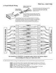 wiring diagram jvc kd wiring image wiring diagram solved jvc stereo in 88 nissan pulsar fixya on wiring diagram jvc kd