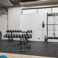 Life <b>Fitness</b> Home Page