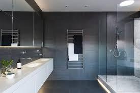 pics of bathroom designs:   ac minosa design fullscreen
