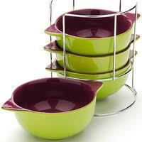 «<b>Набор супниц 4</b> предмета» — Товары для дома — купить на ...