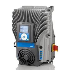 0.75 KW To 37 KW, 230 V & 480 V, VACON 100X AC Drive, Rs ...