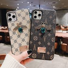 Special Price For <b>luxury leather</b> brand phone <b>case for</b> iphone 6s ...