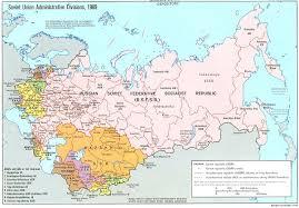 Republics of the <b>Soviet Union</b> - Wikipedia