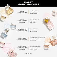 <b>Daisy Eau</b> So Fresh - <b>Marc Jacobs</b> Fragrances   Sephora