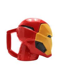 <b>Кружка</b> 3D ABYstyle: <b>MARVEL</b>: Mug 3D: Heat Change: <b>IRON</b> MAN ...