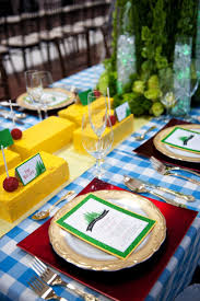 best images about wizard of oz birthdays dr oz how to turn the wizard of oz into a tablescape out how jasmine from