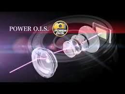 <b>LUMIX G X</b> Lens (Power Zoom Lens) Introduction Video / <b>Panasonic</b> ...