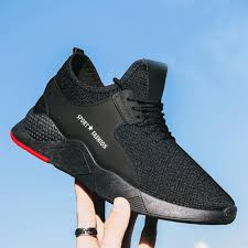 <b>SFIT NEW</b> 2019 Men's Vulcanize Shoes Torridity Black <b>New</b> ...