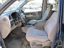 2002 gmc envoy stereo wiring diagram images all 2004 gmc envoy slt wiring diagram gmc c6500 wiring diagram 2005