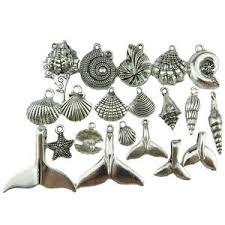 shell <b>silver</b> — международная подборка {keyword} в категории ...