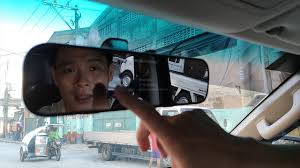 <b>70Mai Rearview Mirror Dash</b> Camera Review - YouTube