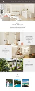 best furniture websites design. agency dominionu0027s design team reviews and debates a collection of the best hotel resort website furniture websites e