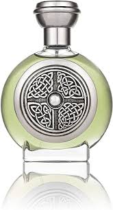 <b>Boadicea The Victorious Adventuress</b> Eau De Parfum Spray 50ml ...