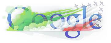 Αποτέλεσμα εικόνας για Google italy