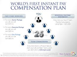 workers compensation plan cheap but good insurance companies